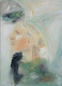 PortraitDamemitHut